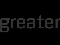 Greater_dark kopi